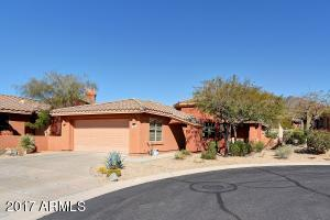11456 E Raintree Drive, Scottsdale, AZ 85255