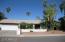 1010 W RENEE Drive, Phoenix, AZ 85027