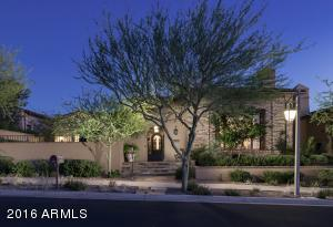 Property for sale at 10255 E Diamond Rim Drive, Scottsdale,  Arizona 85255