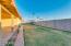 2733 W JACINTO Circle, Mesa, AZ 85202