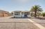 1517 W Taylor Street, Phoenix, AZ 85007