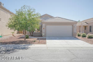 13009 W PORT ROYALE Lane, El Mirage, AZ 85335