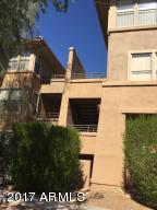 20100 N 78TH Place, 3099, Scottsdale, AZ 85255