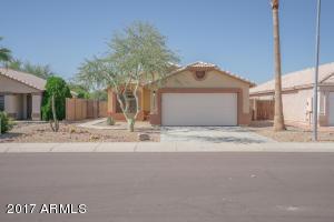 15658 N NAEGEL Drive, Surprise, AZ 85374