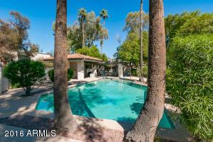 8613 S 51ST Street, 1, Phoenix, AZ 85044