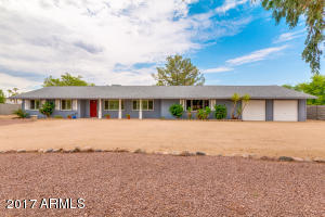 8805 W CAMINO DE ORO, Peoria, AZ 85383