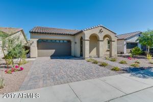 20618 W MINNEZONA Avenue, Buckeye, AZ 85396