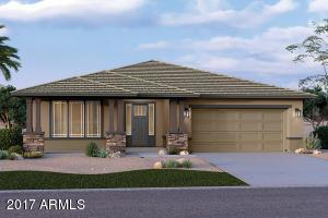 28042 N 93RD Lane, Peoria, AZ 85383
