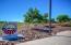 3841 E SAN MATEO Way, Chandler, AZ 85249