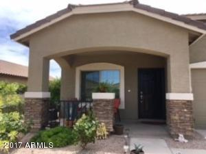 1333 E EUCALYPTUS Lane, San Tan Valley, AZ 85143