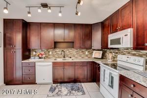 4025 N 81ST Street, Scottsdale, AZ 85251