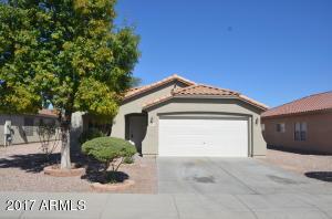 2818 W HAYDEN PEAK Drive, San Tan Valley, AZ 85142