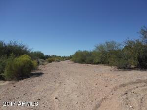640 W VIA CORTE Drive, 3, Wickenburg, AZ 85390