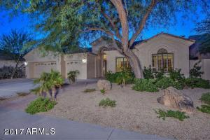 7666 E CAMPO BELLO Drive, Scottsdale, AZ 85255