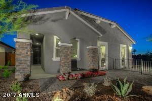 3326 W MELODY Drive, Laveen, AZ 85339