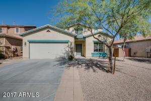 45274 W MIRAFLORES Street, Maricopa, AZ 85139