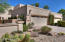 8632 N 84TH Place, Scottsdale, AZ 85258
