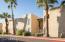 4950 N MILLER Road, 121, Scottsdale, AZ 85251