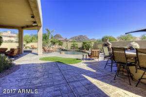 13049 E MOUNTAIN VIEW Road, Scottsdale, AZ 85259