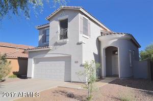 4271 S RIM Road, Gilbert, AZ 85297