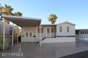 17200 W BELL Road, 470, Surprise, AZ 85374