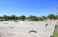 8301 E EDGEMONT Avenue, Scottsdale, AZ 85257