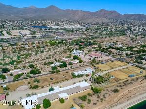 10030 N 124TH Street, -, Scottsdale, AZ 85259