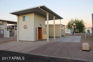 17200 W BELL Road, 1468, Surprise, AZ 85374