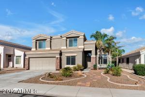 33226 N ROADRUNNER Lane, Queen Creek, AZ 85142