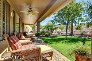 6103 W HEDGEHOG Place, Phoenix, AZ 85083