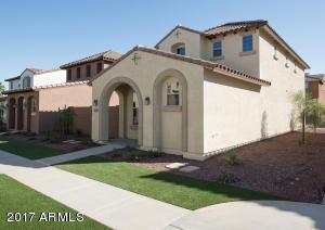 9412 S 34TH Drive, Laveen, AZ 85339