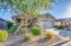 380 W TWIN PEAKS Parkway, San Tan Valley, AZ 85143