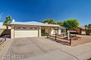 Property for sale at 4702 E Cheyenne Drive, Phoenix,  Arizona 85044