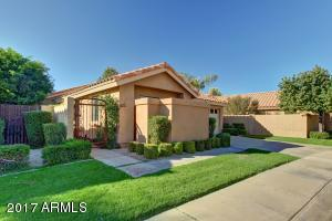 13214 N 94TH Way, Scottsdale, AZ 85260