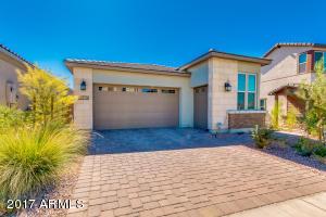 2319 W DUANE Lane, Phoenix, AZ 85085