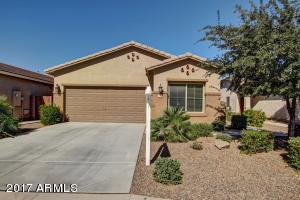 858 W. Trellis Road, ideally situated in the dynamic Ironwood Crossing Community!