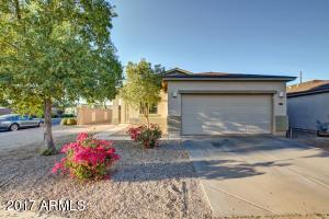 1888 E Silversmith Trail, San Tan Valley, AZ 85143