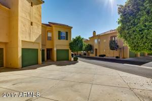 Property for sale at 5015 E Cheyenne Drive Unit: 39, Phoenix,  Arizona 85044
