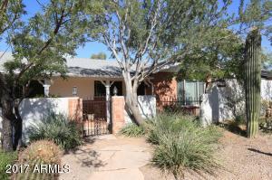 8738 E Highland Avenue, Scottsdale, AZ 85251