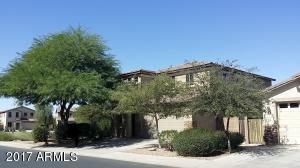 43640 W BAILEY Drive, Maricopa, AZ 85138