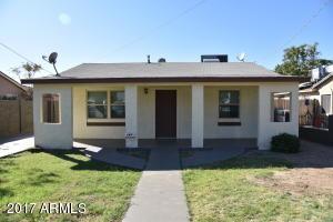 6536 N 62ND Avenue, Glendale, AZ 85301