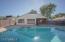 5312 W COLUMBINE Drive, Glendale, AZ 85304