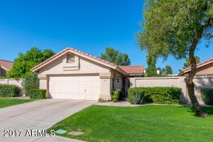 8848 E SUNNYSIDE Drive, Scottsdale, AZ 85260