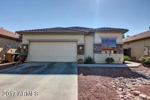 12727 W GLENROSA Drive, Litchfield Park, AZ 85340