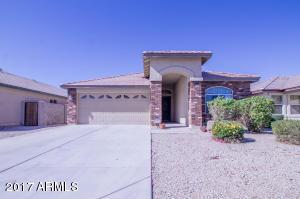 5324 S 29TH Lane, Phoenix, AZ 85041