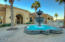 440 S 224TH Drive, Buckeye, AZ 85326
