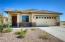 458 S 224TH Drive, Buckeye, AZ 85326