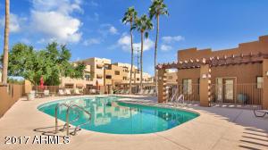 3434 E BASELINE Road, 203, Phoenix, AZ 85042