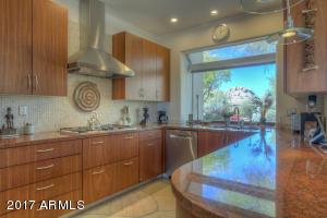 34173 N BOULDERS Parkway, Scottsdale, AZ 85266