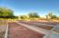 22384 W HARRISON Street, Buckeye, AZ 85326